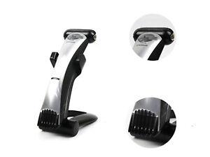 Philips Norelco Bodygroom BG2040 Cordless Series 7100 Wet/Dry Shower