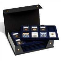 Lighthouse Tablo Coin Case for Lighthouse Tab Trays