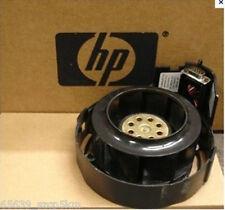 123482-005/123482-001/70-40085-01-Fan for Storageworks 4200/4300 Cooling Fan