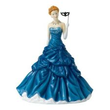 Royal Doulton Kimberly Michael Doulton Figure of The Year 2015 Hn 5726 New