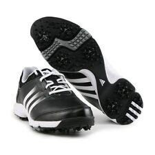 Adidas adipower TR Damen Golfschuhe, Schwarz/Weiß - NEU - UVP 99€ - SALE ANGEBOT
