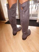 top design hot products the latest Ara Stiefel Extra Weit Weitschaft Damenschuhe schwarz 36-43 44040-71 Neu11