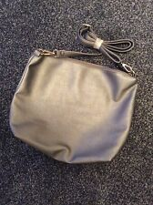 Oasis - Crossbody / Shoulder - Bag - NEW