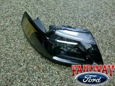 01 02 03 04 Mustang OEM Genuine Ford Parts Right - Passenger Head Lamp Light NEW
