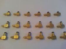 Diesel Injector Leak Off Tester Adaptor Kit