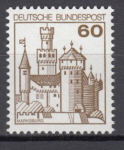 BRD 1977 Mi. Nr. 917 Postfrisch LUXUS!!!