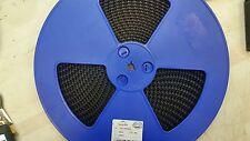 1000 units X  NN1LUGR86M-SMD LED 3MM 1POS GRN/RED WHT DIFF RA