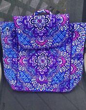 Vera Bradley Backpack new w tags