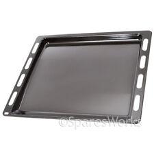 Bosch Genuine Oven Cooker Drip Tray Base Shelf 372 X 443 X 23mm 666902 00666902