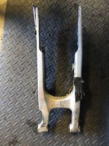 1995 GasGas Gas Gas 250 Swingarm Swing Arm