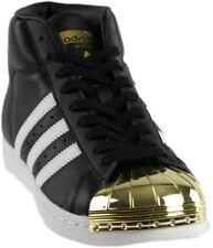 adidas PROMODEL METAL TOE W Sneakers Black- Womens- Size 5.5 B