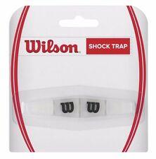 WILSON Shock Trap Tennis smorzatori di vibrazione