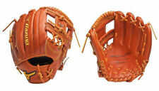 Mizuno GMP500 RHT 11.75 Pro Limited Baseball Glove