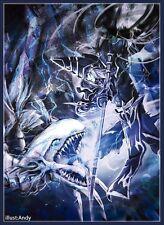 yu gi oh cards dark magician in Collectibles | eBay
