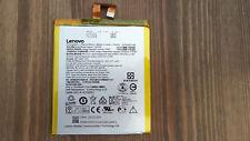 Scheda LENOVO L13D1P31 3550mAh A7-10 20 30 50 Batteria Originale Regno Unito/EU STOCK