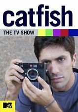 NEW Catfish The TV Show: Season 1 (DVD)