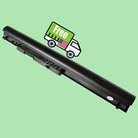 Genuine OEM OA03 OA04 Battery HP for 740715-001 746458-421 746641-001 HSTN-LB5S
