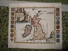 1700s,BRITISH ISLES,BRITAIN,ENGLAND WALES SCOTLAND,IRELAND,LONDON,GLASGOW,DUBLIN