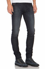 Diesel Cotton Mid Rise 32L Jeans for Men