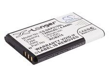 NEW Battery for Mobiado Professional Professional CAMO Professional EM Li-ion