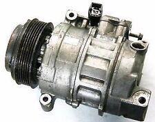 Original Cadillac STS CTS / 2005- / 3.6 V6 Klimakompressor 25737325