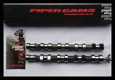 Piper Fast Road Cams for Vauxhall Carlton / Senator 6 Cylinder OP6BP270
