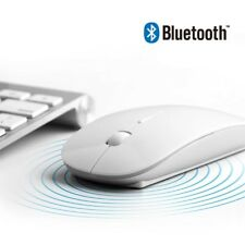 Computer MOUSE/ 1500 DPI 2 BUTTONS USB  led OPTICAL WIRELESS FOR PC & LAPTOP