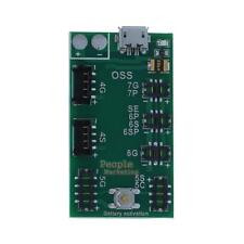 Battery Activation Recovery Charging Board Tool Kit for iPhone+Micro USB Cable