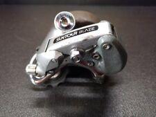 3x7=21 Speeds Vintage NOS Suntour Maeda XCT91 MTB Shifter Set//Kit