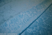 Unbranded Textured Fabric