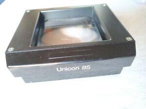 Condensador Durst Unicon 85
