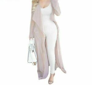 Yoga Soft Jumpsuit Sets Women's Stretchable Casual Training Sexy Sportswear Suit
