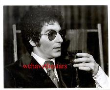 Vintage Leonard Frey BOYS IN BAND '70 Publicity Portrait GAY INTEREST