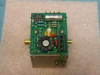 HP Agilent 5086-7441 .01-20 Ghz SYTM Assembly TESTED