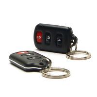 Mando a distancia mando a distancia KIA CLARUS 1996-2001
