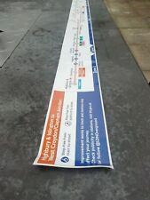 More details for london overground line diagram highbury & islington to west croydon/clapham junc