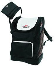 Jaked Backpack FIT B-B JXSZ000