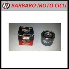 FILTRO OLIO CHAMPION F302 HONDA VF 1100S-C VF1000F VF750CF-S VF500C-F-FT-VF400FD