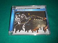 AAVV: Musica Da Film   BOX 2 CD