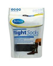 Scholl Flight Socks  **Shoe Sizes 9-12**  FANTASTIC PRICE!