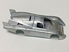 1/43 KIT AMR BAM March 84G Buick Turbo LM 84 Davidson 62 MR Bosica BBR GTO IMSA