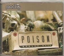 XL Rock Single Music CDs