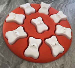 Nina Ottosson Dog Puzzle Toy