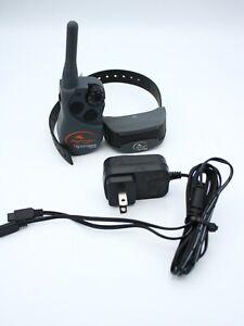 SportDOG 425X Field Trainer Remote Training Collar