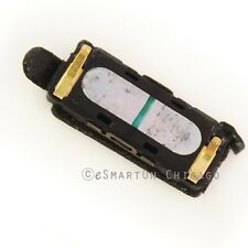 HTC Sensation 4G Ear Speaker Earpiece Replacement Part USA Seller