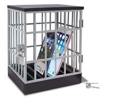 Teléfono móvil juego de inicio de bloqueo la Cárcel Celular Mesa De Oficina