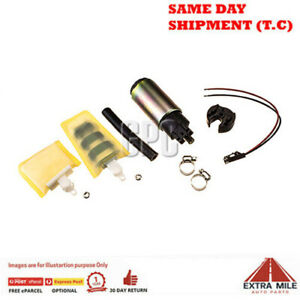 Fuel Pump Internal (38mm) For SUZUKI VITARA ET SE416 ET SV420 ET SV620