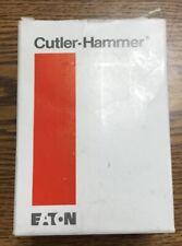 Eaton C351KD22-61R Fuse Clip Kit