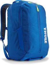 Thule Crossover 25L Backpack Cobalt