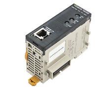 OMRON cj1w-etn21 Ethernet unit